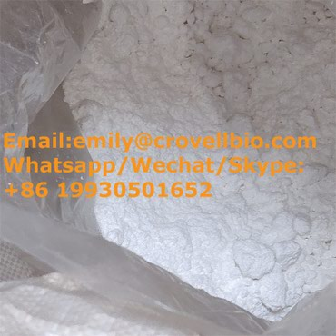 Factroy supply pmk glycidate Cas 13605-48-6 with low price в Душанбе - фото 2