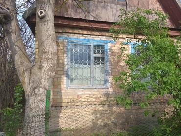 дача-в-аренду в Кыргызстан: Дача с.Кун- Туу дом 2 комнаты, баня, плодовые деревья, вода на