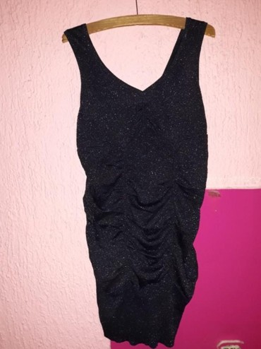 Prelepa elegantna haljina  M velicine. - Novi Sad