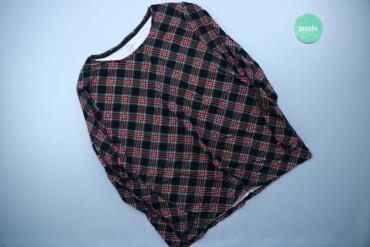 Жіноча кофта з принтом Talbots р. 3XL    Довжина: 70 см Ширина плечей