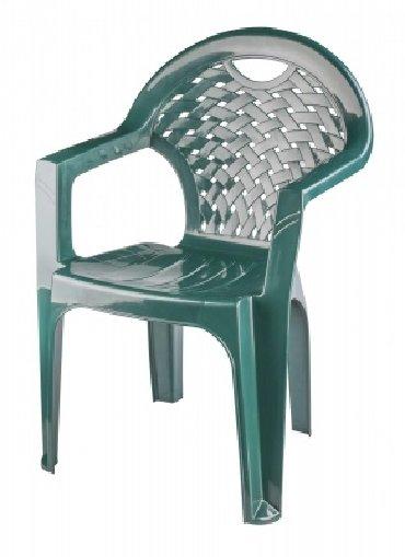 Кресло М7308