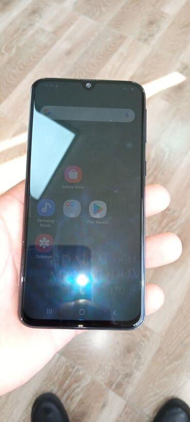 Samsung A400   64 GB
