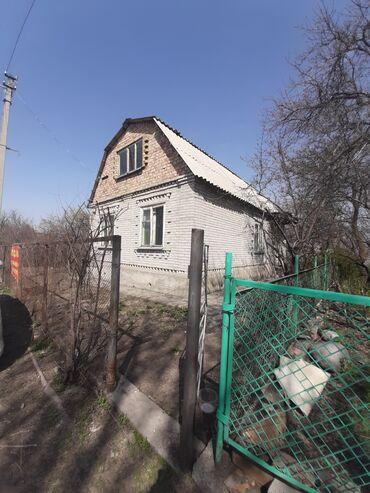 продажа комнаты в Кыргызстан: Продажа домов 60 кв. м, 5 комнат, Без ремонта