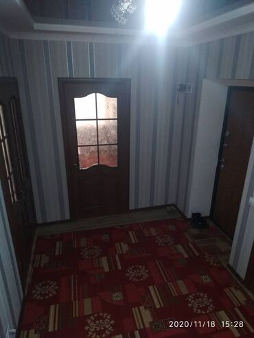 жилье за рубежом в Кыргызстан: Продается квартира: 4 комнаты, 80 кв. м