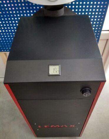 акустические системы meizu мощные в Кыргызстан: Газовый котел серии premier с открытой камерой сгорания мощностью 11,6