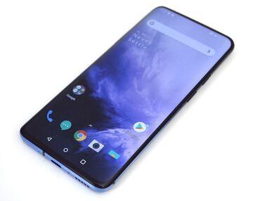 OnePlus 7 по всем вопросам писать звонить цена 30тысч б/у