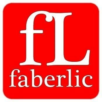 Bakı şəhərində Faberlic firmamiza yazilis pulsuzdur.Bize qosulan ve her kataloqda 50