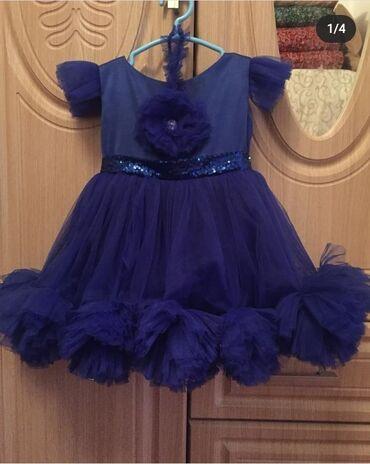 Платье от 1 _3лет 700с сшили дорого