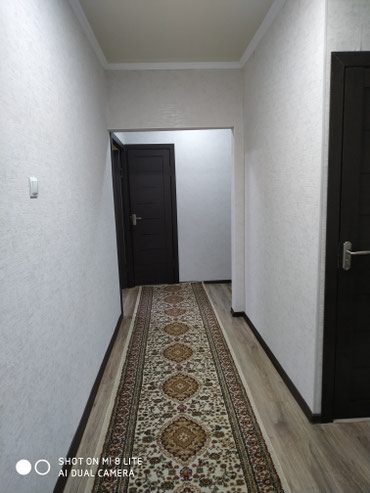 продаю-скутер-бишкек в Кыргызстан: Продается квартира: 3 комнаты, 80 кв. м