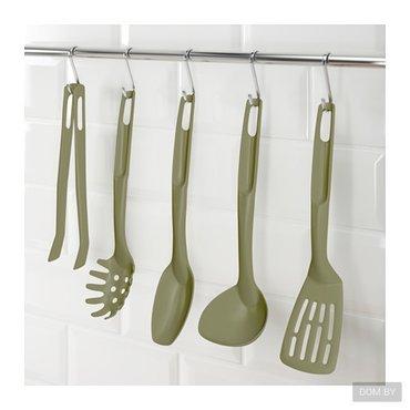 Новые наборы для кухни от икеа!!! в Бишкек
