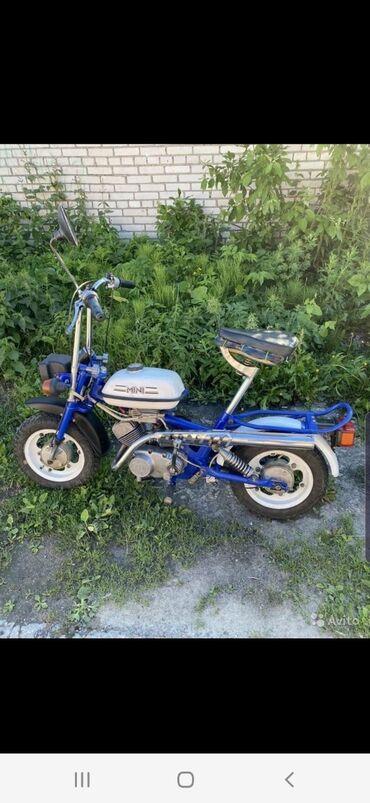 VAZ (LADA) Ağstafada: VAZ (LADA) Digər model 1972
