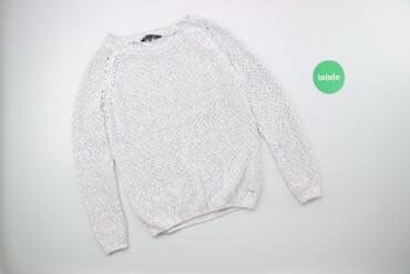 Жіночий светр Top Secret, р. XS   Довжина: 58 см Рукав: 55 см Напівобх