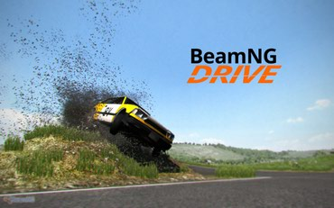 Beamng drive - igrica za pc / laptop - Boljevac