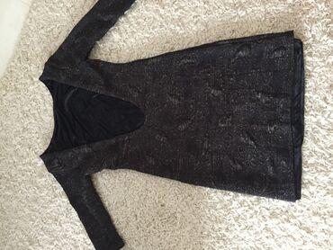 Haljine | Kragujevac: ZARA zenska haljina, velicina M