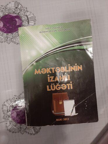 azerbaycan dili test toplusu pdf в Азербайджан: Kimə hansı lazım idis yazsınİzahli lüğetİzahlı lüğətİngilia dili