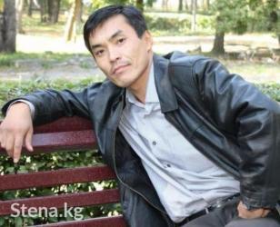 Работа в кара балте водитель - Кыргызстан: Водитель-экспедитор. (D)