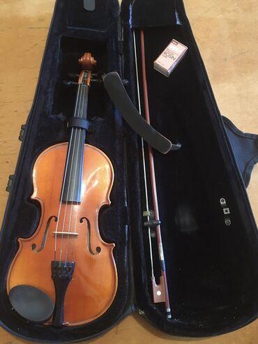 aro 24 2 1 td - Azərbaycan: 1\2 скрипка, канифоль мостиквсё вместе 65 манат