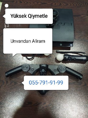 alfa-romeo-spider-3-mt - Azərbaycan: Playsation 3 ve4 unvandan yuksek qiymetle aliram wp elaqe saxlamaq