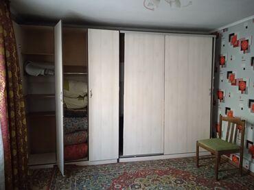 Сдается квартира: 2 комнаты, 36 кв. м, Бишкек