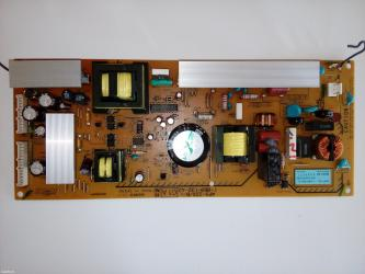 Sony 32v2500 mreza:  1-869-132-42  svi moduli su testirani i - Leskovac