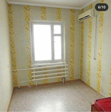 Продажа квартир - 9 - Бишкек: Продается квартира: 106 серия, Восток 5, 3 комнаты, 68 кв. м