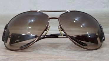 Солнцезащитные очки женские. в Бишкек