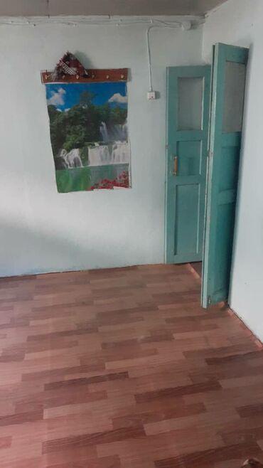 Долгосрочная аренда квартир - 3 комнаты - Бишкек: 3 комнаты, 50 кв. м