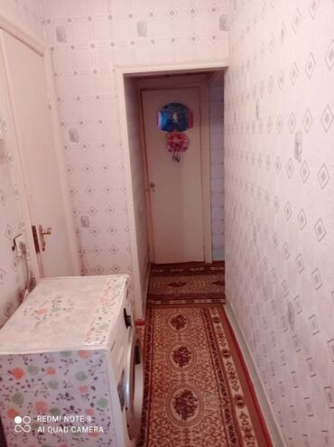 Недвижимость - Таджикистан: 68 кв. м 3 комнаты