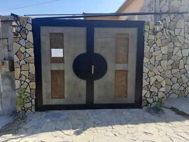 sabuncuda ev - Azərbaycan: Satılır Ev 100 kv. m, 3 otaqlı