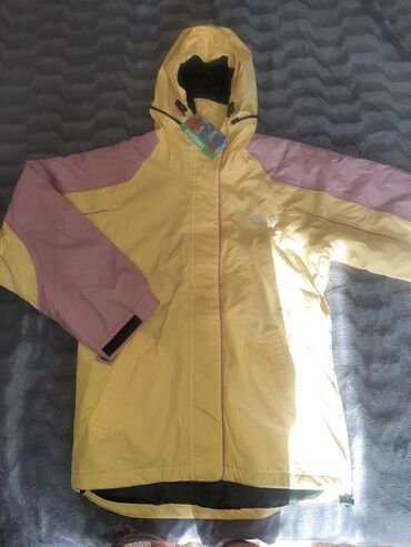 летнее платье 52 размера в Кыргызстан: Продаю горнолыжные куртки!! Новые!!! Размер: 50-52