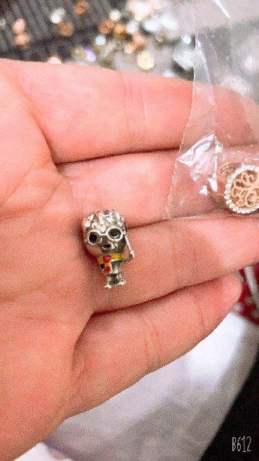 Шармы - Кыргызстан: Новые серебряные шармы для Колье и браслета Пандора Самый лучший подар