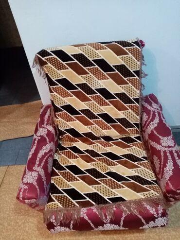 2 кресла в отличном состоянии