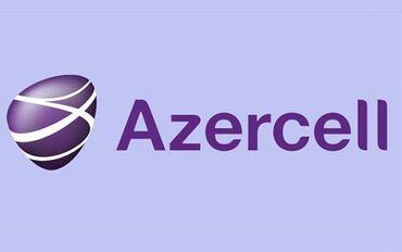 gizletcell azercell - Azərbaycan: 050 749 49 48 Azercell nomre