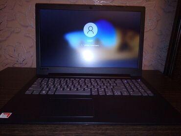 notebook alqi satqisi - Azərbaycan: Notebook Lenovo
