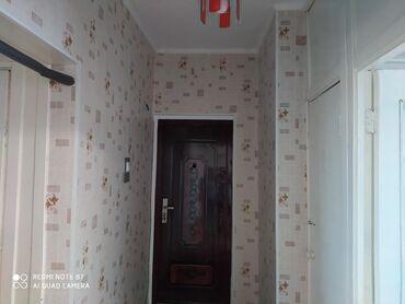 Квартиры в Душанбе: Продается квартира: 3 комнаты, 64 кв. м