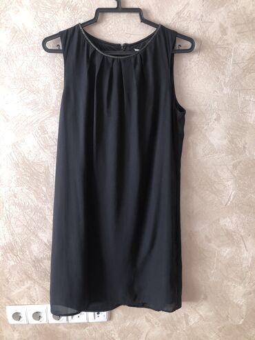 Платье размером s,m