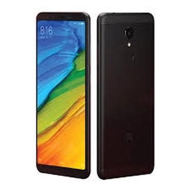 Xiaomi redmi 4 16gb grey - Azerbejdžan: REDMI 5 16GB