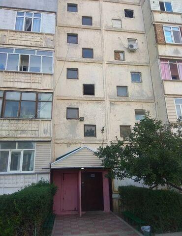 106 серия, 3 комнаты, 61 кв. м Бронированные двери, Видеонаблюдение, Лифт