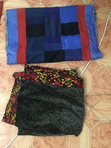 Текстиль - Кыргызстан: Тошоктун сырты, длина 3м*0,8м, по 200 сом