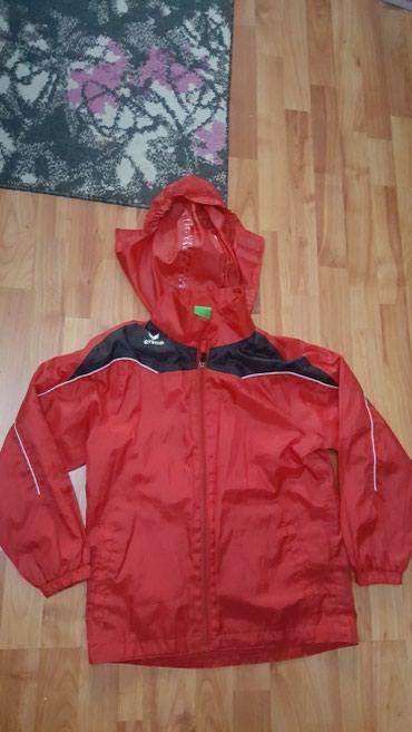 Dečije jakne i kaputi | Leskovac: Suskavac vel.152
