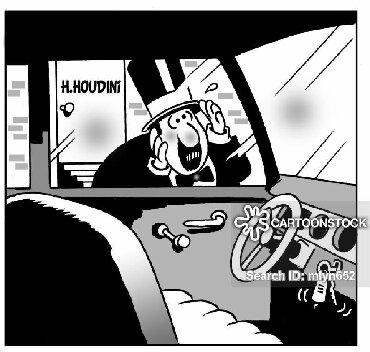аварийные авто in Кыргызстан | АКСЕССУАРЫ ДЛЯ АВТО: Аварийное вскрытие авто Работаем по Бишкеку, Чуйской области, возможны