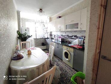 1 кг суши - Кыргызстан: Продается квартира: 1 комната, 33 кв. м