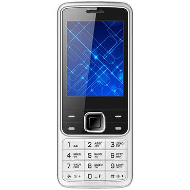 bmw 5 серия 545i mt - Azərbaycan: Vertex D546 mobil telefonu, etibarlı və istifadəsi asan bir rabitə