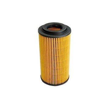 audi a3 1 9 tdie - Azərbaycan: Yağ filteri  AUDI: A3 03-, A3 Sportback 04-, A3 кабрио 08-, A4 04-, A4