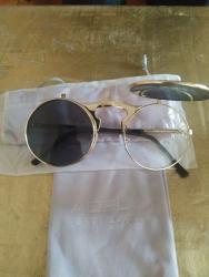 Модные-очки.новый