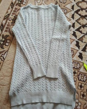 Женские свитера в Токмак