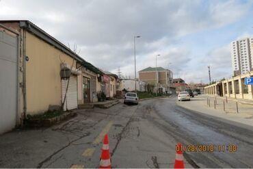 torpaq - Azərbaycan: Satış 30 sot İnşaat mülkiyyətçidən