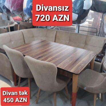 star 2 - Azərbaycan: Always star fabriki