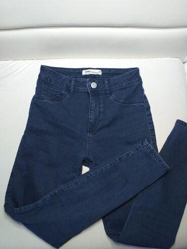Продам дешево свои лишние брюки. Их 6 штук. Koton в Турции купленные