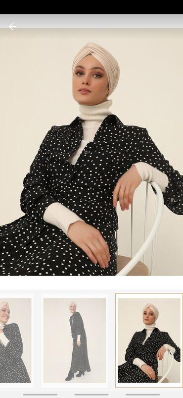 11227 объявлений: Красивые платья из натуральной ткани.Производство турция.Размеры